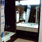 our bathroom2