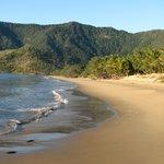 Thala Beach