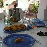 Photo de Residence Dar Sidi