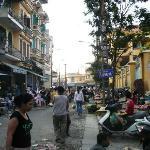 Thanh Ha Lane (1)