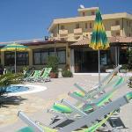 Foto di Hotel Residence Sciaron
