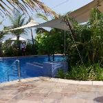 exec pool view