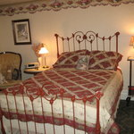 Foto di The Raford Inn Bed and Breakfast