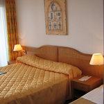 Hotel Thalassotherapie