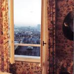 Photo de Ermitage Hotel Sacre-Coeur