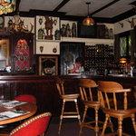 Jack Pandl's Whitefish Bay Inn