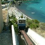 Sunmarotel Ermones Corfu Resort Foto