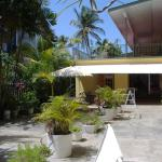 Store Bay Holiday Resort - The Courtyard