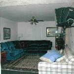 Foto di Maricopa Riverside Lodge