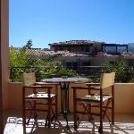 Photo de Hotel Relax Torreruja Thalasso & Spa