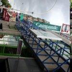 Photo de Campanile Paris Sud - Porte D'Orléans - Arcueil