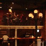 Bild från Remy's Bar & Grill