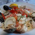 Photo de Shadowbrook Restaurant