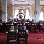 The Grand Atlantic Hotel Foto
