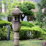 Hotel New Otani Garden E