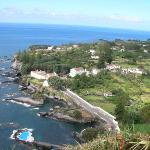 Beautiful island...Azores