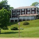 The Braeside Inn