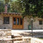 View of Casa Con Vista