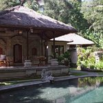 Villa 129 - Royal Pita Maha