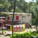 Hotel Villaggio Stella Maris