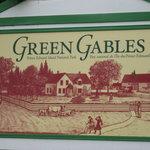 Foto di Green Gables