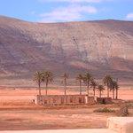 North of Fuerteventura (16995913)