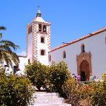 Center of Fuerteventura (16995918)