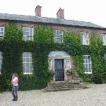 Photo of Drumcovitt House