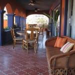 Cabo San Lucas Inn