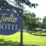 The Twilite Motel