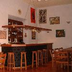 cafeteria (17017648)