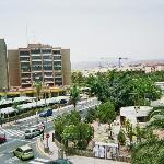 Photo de HL Hotel Rondo