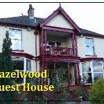 Hazelwood Guest House