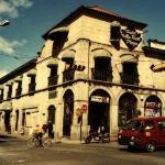 Photo of Villa Real Plaza