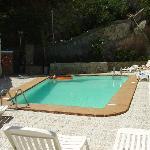 Foto de Monte Verde Apartments