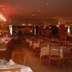 Foto de Hotel Sumba