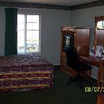 Premier Suites Foto