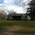 Photo of Natchez National Historical Park