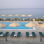 Photo de Hotel Costas Golden Beach