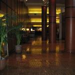 Hall d'entrée (1)