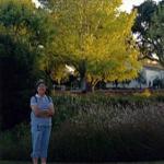 Summerwood Inn Garden