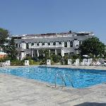 Shanker Hotel Kathmandu