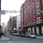Little Italy - NYC_5