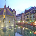 Annecy, France_3