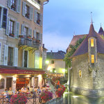 Annecy, France_4