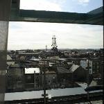 More wonderful of Limerick!