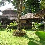 Photo de Garden Resort
