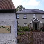 Zdjęcie Greenfields House