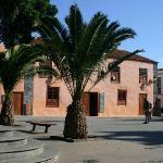 Foto de Hotel La Quinta Roja