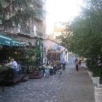 Hotel street 2